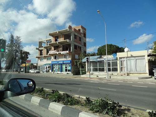 How Home Renovations Are Done in Cyprus