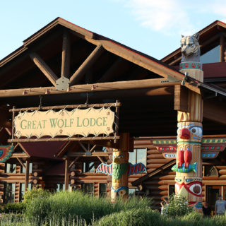 The Comprehensive Guide to Great Wolf Lodge