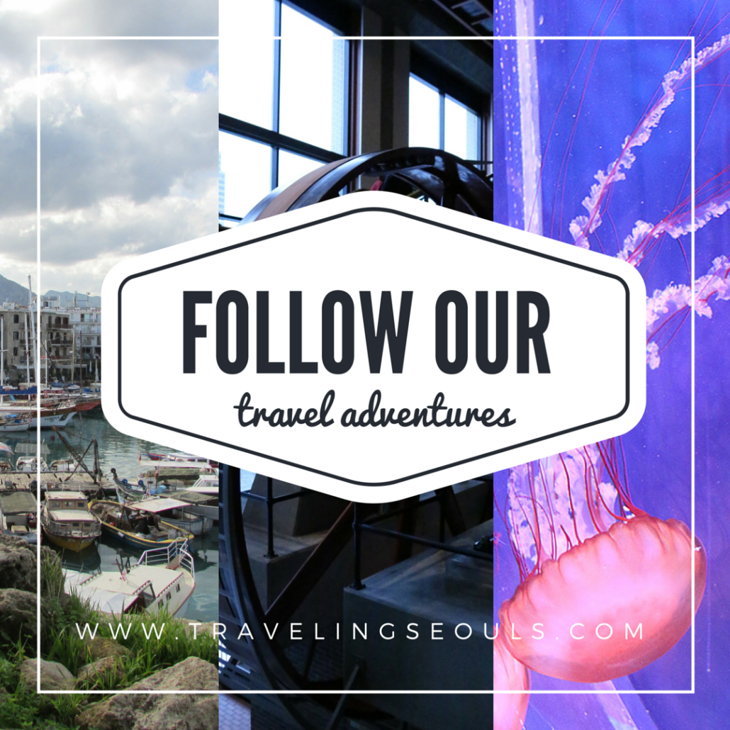 come follow traveling seouls welcome post