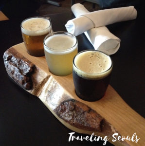 Greenwell beer sampler 2015 instagram copy
