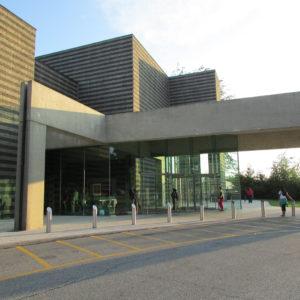cleveland museum of art ohio instagram copy