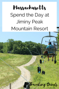 berkshires Jiminy Peak Mountain Resort Pinterest Graphic 2