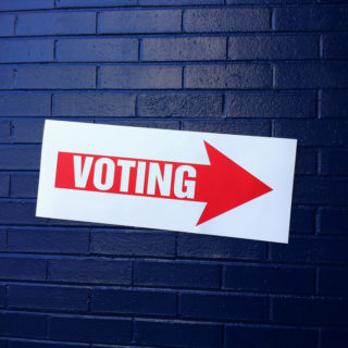 How to Vote Abroad by Absentee Ballot