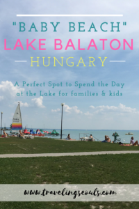 pinterest-graphic-lake-balaton-baby-beach-balatonalmadi