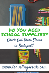 School Supplies - Pinterest Graphic-2