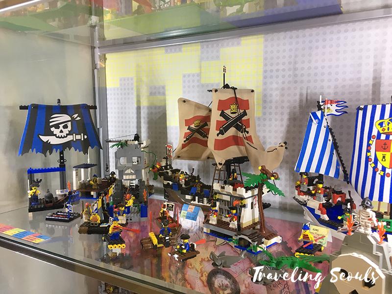 lego museum 4 copy