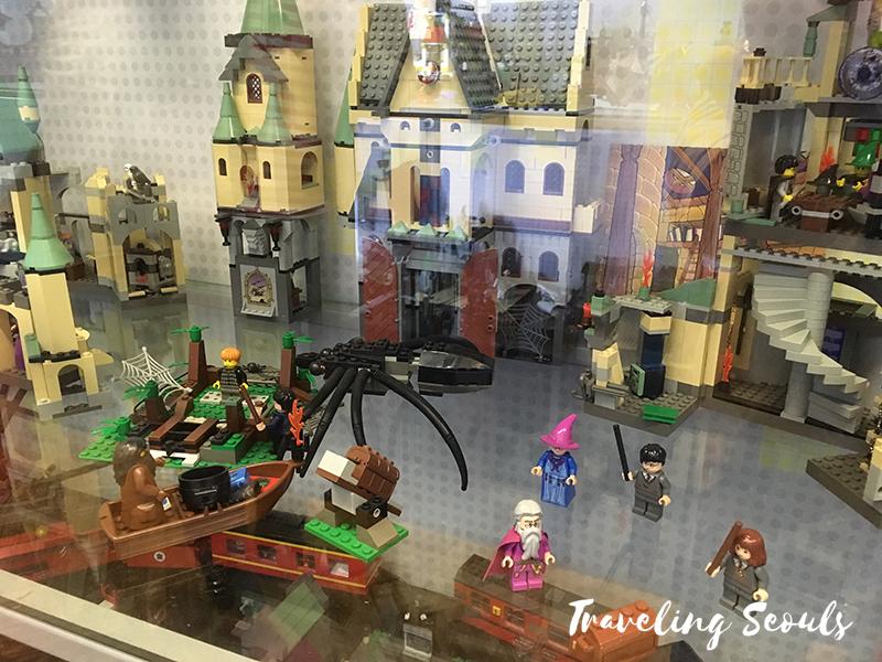 lego museum 5 copy