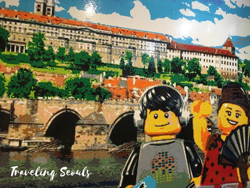 lego museum mosaic 1 copy