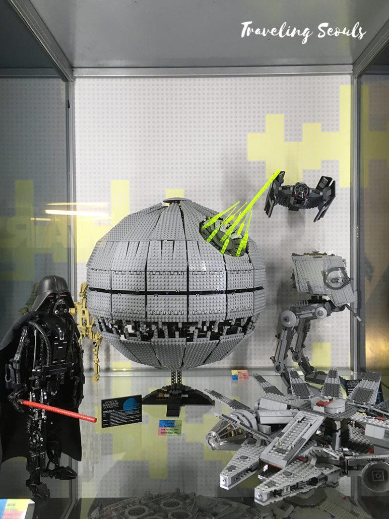 lego museum star wars 4 copy