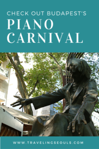 liszt ferenc ter square pianos budapest hungary pinterest graphic carnival