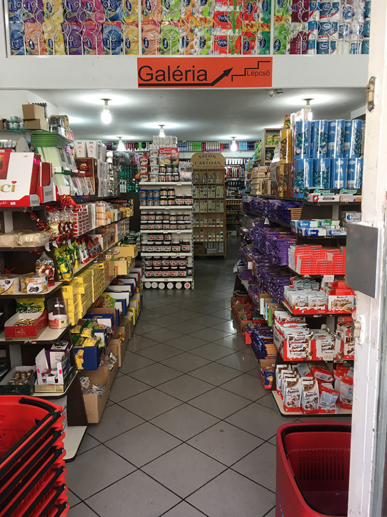 azsia diskont budapest asian store goods hungary