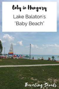 lake-balaton-balatonalmadi-budapest-pinterest-graphic