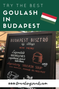 pinterest-graphic-budapest-bistro-2 goulash restaurant