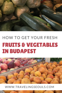 pinterest-graphic-farmers-market-budapest