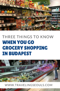 pinterest-graphic-grocery-stores-budapest