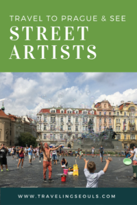 pinterest-graphic-street-artists-prague