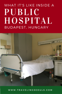 state run public hospital budapest hungary pinterest graphic