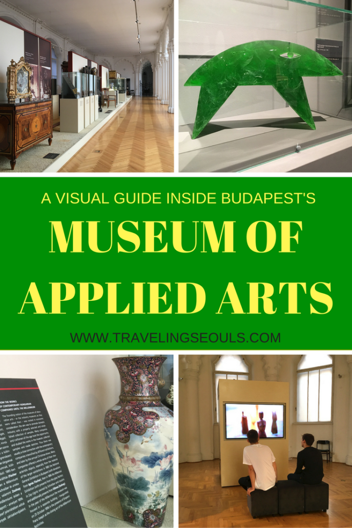 museum of applied arts budapest hungary pinterest graphic