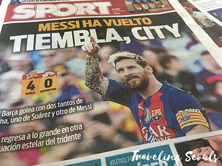 barcelona-soccer-match1-copy