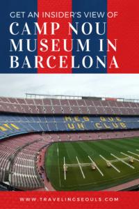 camp-nou-museum-barcelona-pinterest-graphic-1
