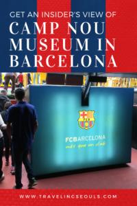 camp-nou-museum-barcelona-pinterest-graphic-2