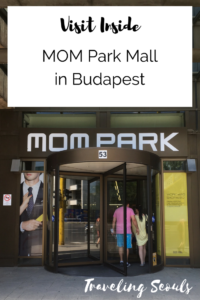 mom-park-mall-hungry budapest pinterest graphic