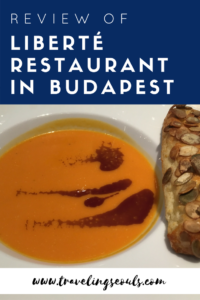 pinterest-graphic-liberte-budapest restaurant review