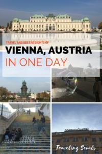 vienna-austria-pinterest-graphic
