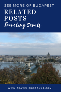 see more related posts budapest hungary pinterest graphic