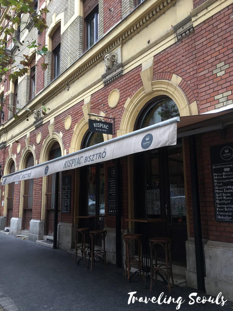 budapest hungary kispiac-restaurant-1-copy