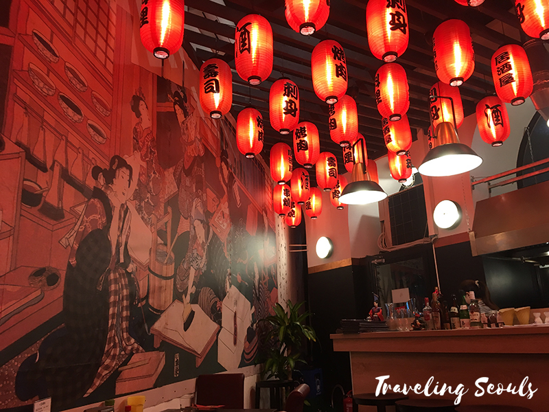 hungary taro-japanese-sushi-restaurant-budapest-1-copy