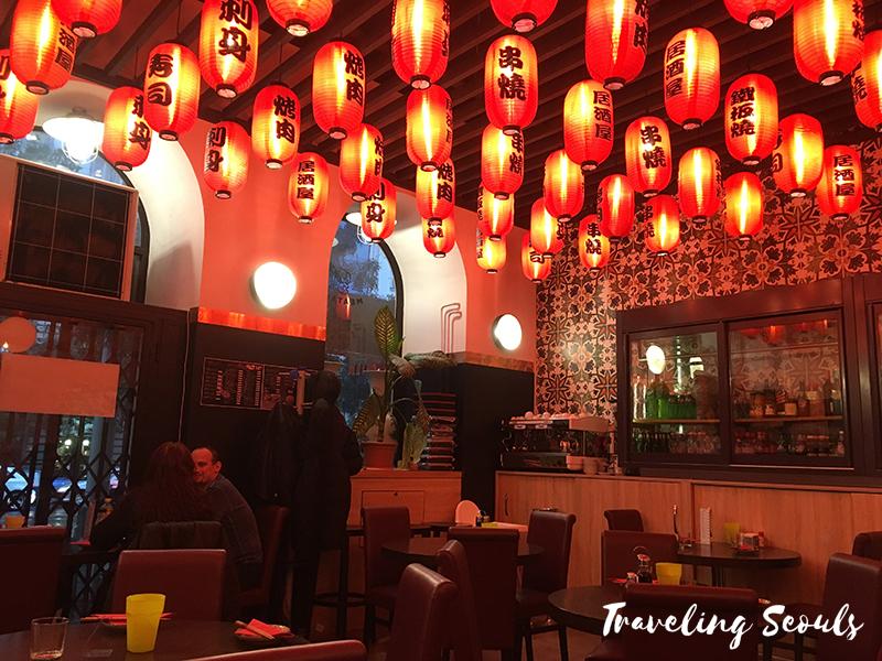 interior dining hungary taro-japanese-sushi-restaurant-budapest-12-copy