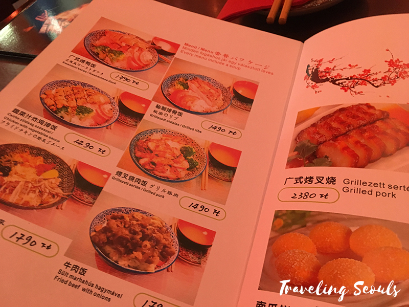 hungary menu taro-japanese-sushi-restaurant-budapest-14-copy
