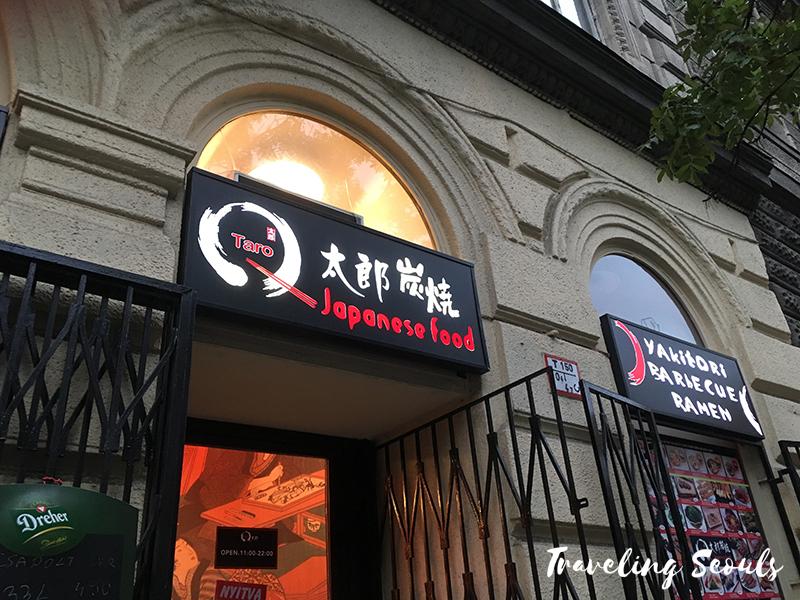 hungary taro-japanese-sushi-restaurant-budapest-15-copy