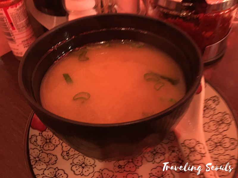 miso hungary taro-japanese-sushi-restaurant-budapest-7-copy