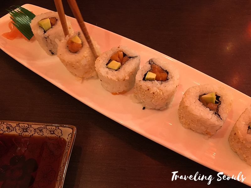 hungary taro-japanese-sushi-restaurant-budapest-9-copy